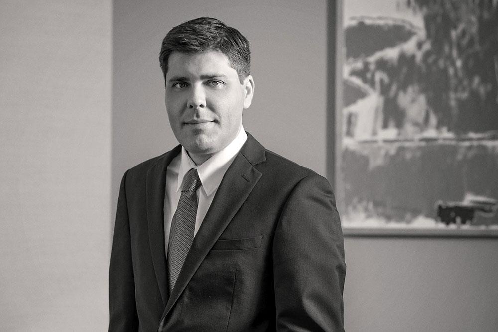 Robert Mazakis, CPA
