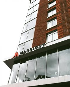 marriott-exterior