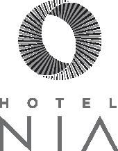 Hotel Nia Logo