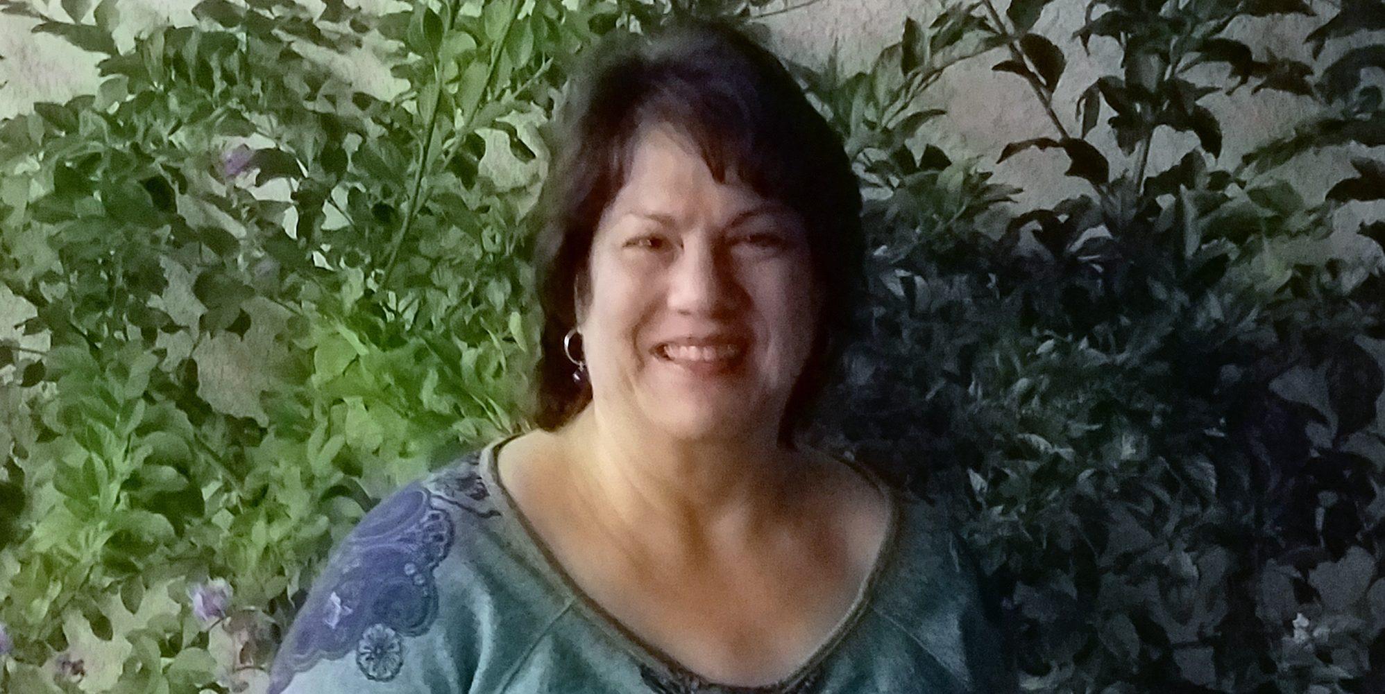 Laurie Gerstman